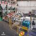 騰陽碼垛機廠家介紹碼垛機器人的幾種特性