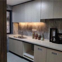 光明商品房公寓性質復式三房首付65萬/套起