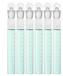 藥典專用膨脹度測定管