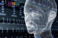 宜春AI人工智能教育一對一輔導,松鼠AI與優鴻AI跟智易答區別