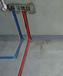 朝陽區水管維修服務價格