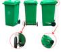 聊城街道環衛鍍鋅垃圾桶不銹鋼垃圾桶碳鋼垃圾桶