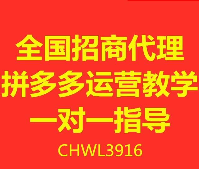 河南省輝縣市川海網絡科技有限公司