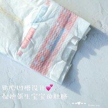 蓓趣纸尿裤——以妈妈之心,做宝宝之物。