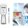 3MLM1熒光檢測儀供應銷售現貨AQT200水質檢測棒