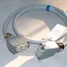 HM-41X分析儀