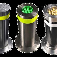專業維修液壓升降柱、氣動升降柱、機電升降柱、阻車樁、路障機、破胎器