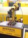 精勵宏自動化多軸工業機器人機器手