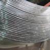 嘉兴夹胶钢化玻璃厂家价格