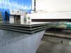 泰州夹胶钢化玻璃生产厂家