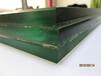 南京夹胶钢化玻璃生产厂家