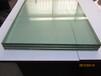 徐州夹胶钢化玻璃供货商