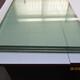 温州夹胶钢化玻璃供货商产品图