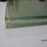 杭州夹胶钢化玻璃生产厂家