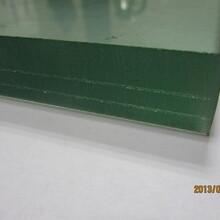 淮安夹胶钢化玻璃价格图片