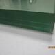 湖州夹胶钢化玻璃价格产品图