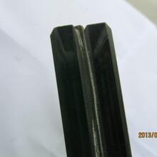 湖州夹胶钢化玻璃厂家加工图片