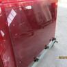 台州夹胶钢化玻璃批发价格