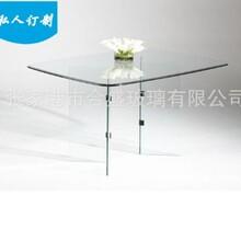 连云港钢化玻璃供货商图片