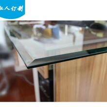 扬州钢化玻璃供货商图片