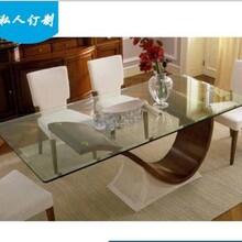 台州钢化玻璃厂家报价图片