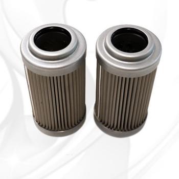 滤芯替代PARKER斜口液压油滤芯937399Q液压油滤芯空气滤芯