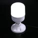 綿陽LED球炮燈供應商