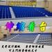 移動伸縮看臺座椅體育館籃球館劇場電影院音樂廳座椅廠家直銷