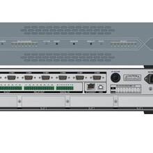 VIS-CTRLIII中央控制系統主機可編程中控系統圖片