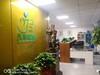 东莞五金塑胶喷油喷漆加工厂办理环评手续环保监测国家排污许可证流程
