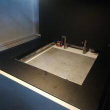 河源SLA3D打印機光敏樹脂激光成型3D打印機高精度3D打印機廠家直銷