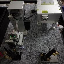 廣東揭陽SLA3D打印機激光成型光敏樹脂高精度3D打印機