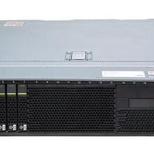 Huawei/華為2488HV5機架服務器圖片