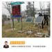 桂林大棚溫濕度溫濕度變送器rs485工業測溫防水高精度溫濕度