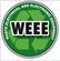 欧盟WEEE