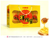 廣西包裝盒設計制作桂林廠家