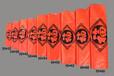 廣西桂林塑料打包袋超市購物袋訂做批發