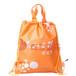 廣西環保袋印刷公司桂林無紡布袋供應廠家
