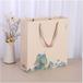 桂林塑料包裝袋·帆布袋