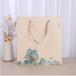 桂林可定制禮盒塑料袋包裝