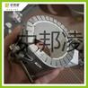 陶瓷电加热圈厂家供应挤出机加热圈耐高温加热圈非标定制