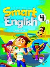 SmartEnglish4级别内容展示图片