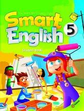SmartEnglish5级别内容详情图片