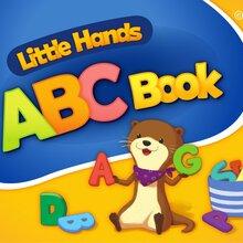 2到3岁原版课程LittleHandsNursery内页展示图片