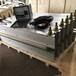 平板式橡膠接頭硫化機臥式硫化機輸送帶橡膠皮帶硫化機