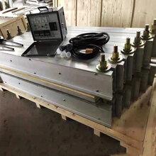 一米宽皮带接头硫化机橡胶皮带连接机电热式水冷硫化机图片