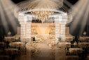 常州婚宴酒店,婚礼会所场地,常州结婚酒店预订图片