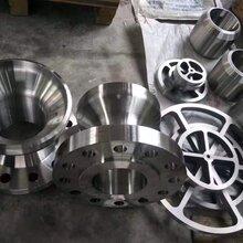 沧州不锈钢对焊法兰生产厂家现货直销304法兰图片