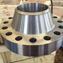 不锈钢对焊法兰不锈钢平焊法兰不锈钢带径法兰不锈钢承插法兰图片