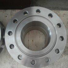厂家直销不锈钢法兰30408法兰316L法兰异形法兰盖图片